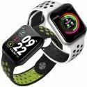 F10  Smartwatch FitPro Fitness Band