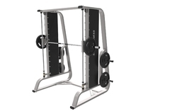 Booster Series Smith Machine