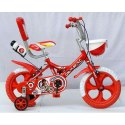 Rockstar Designer 12 Inch Bicycle