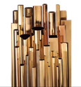 Brass Tube Fittings
