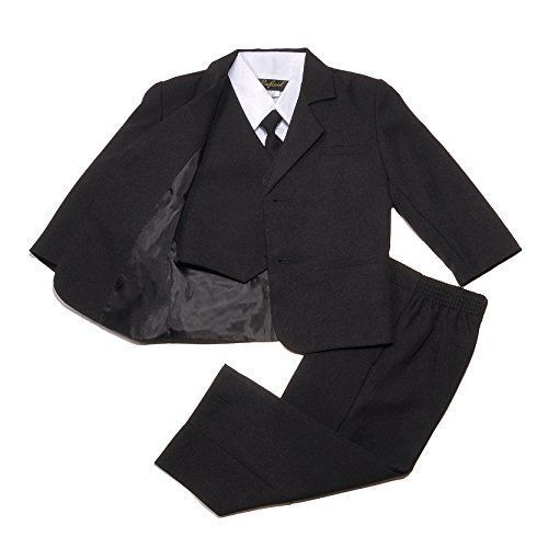 f4b6a7b6d Polyester Boys Designer Blazer Suit