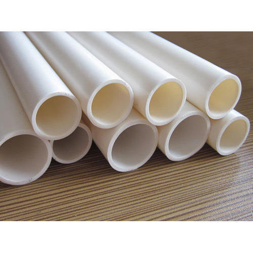 construction pvc pipe pvc plastic pipes polyvinyl chloride pipes