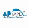 A P Impex