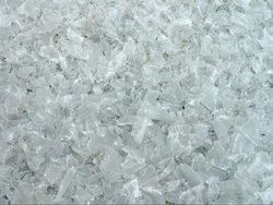PET Flakes, Packaging Size: 25kg