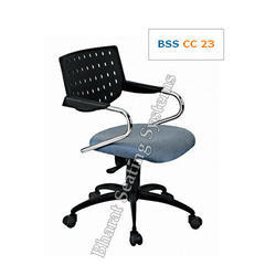 Stylish Computer Chair