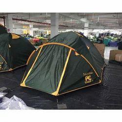 Kamiter 4 Camping Tent Pashupati Enterprises