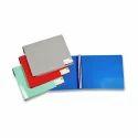 PVC Computer File