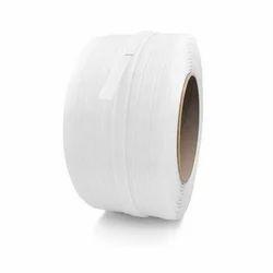 PP Sealing Strap Rolls