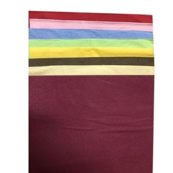 Colored Tissue Paper, 50-100, Size: 16 X 16 Inches