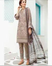 Ladies Stylish Designer Kurti