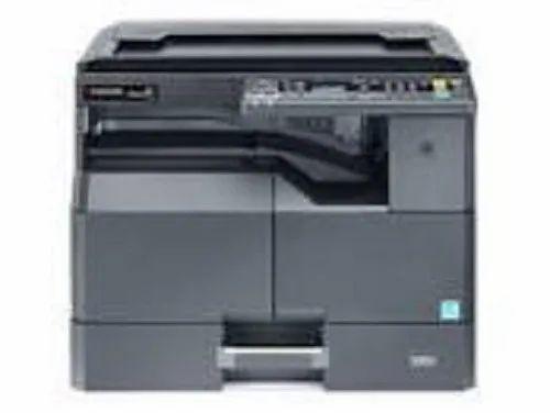Kyocera Ta 1800 A3 Copier Mfp