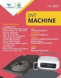 HF-3008 DVT Machine