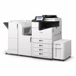 Epson WF-C20600 (100PPM) Printer