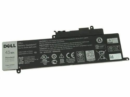 Dell Internal Laptop Battery - Dell Inspiron 0GK5KY Series