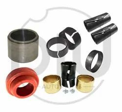 JCB Excavator Parts - Buy and Check Prices Online for JCB