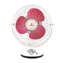 Electric Table Fan(ALL PURPOSE-9