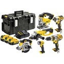 Power Tool Kit