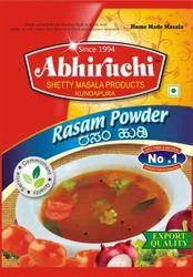 Abhiruchi  Rasam Powder