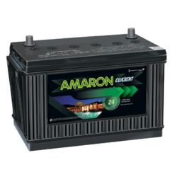 Amaron Inverter Batteries