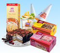 Amul Ice Cream Ad