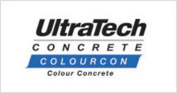 UltraTech Concrete Colourcon