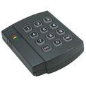 Crossmatch Access Control Reader