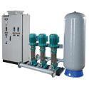 Hydro Pneumatic Pump Repairing