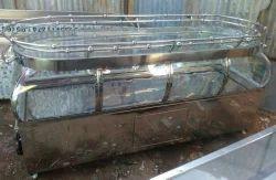 Dead Body Freezer Box In Coimbatore Tamil Nadu Dead