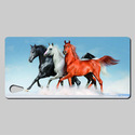 Horse Phone Cases For Sony Xperia