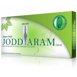 Joint Pain Tablet