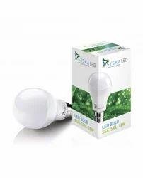 LED SRL Bulb 18 Watt