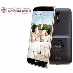 LG X230i Mobile Phone, Memory Size: 8 GB