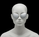 Fastrack M180sl3f Women Sunglasses
