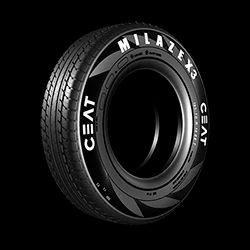 Maruti Suzuki Alto Tyres