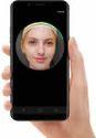 Oppo F5 Phones
