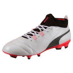 34c9f198d6e Puma One Mens Football Boots