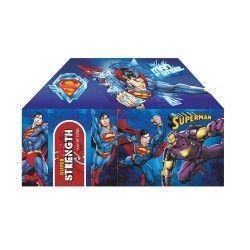 Superman Tent House  sc 1 st  IndiaMART & Barbie Tent House u0026 Batman Tent House Manufacturer from New Delhi