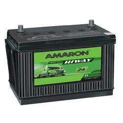 Truck Batteries For Asia Motor Works