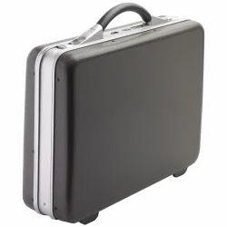 VIP Cityline Ii Briefcase