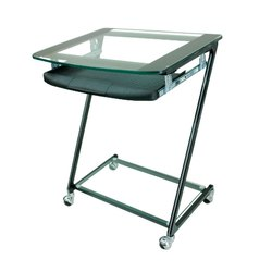 Laptop Trolley Stand LC02