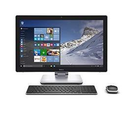 Dell Inspiron 7000 Series All-in-One Desktop