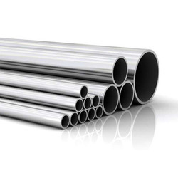 Chromoly Cold Rolled Stainless Steel Tube