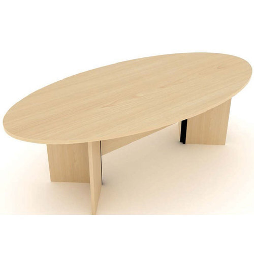 Oval Office Table