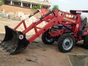 Heavy Duty Tractor Front End Loader