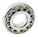 NRB Bearings For Printing Machines
