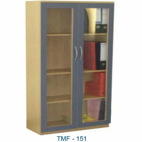 Modular Office Storage Units  sc 1 st  IndiaMART & Modular Office Storage Units at Rs 12000 /piece | Office Furniture ...
