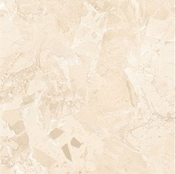 Digital Glazed Vitrified Romano Tiles