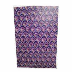 Foam Sheet Printing Service
