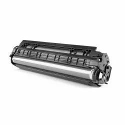 RICOH SP4510 Toner Cartridge