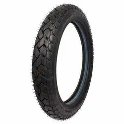 Ralco Light Vehicle Motorcycle Tyres